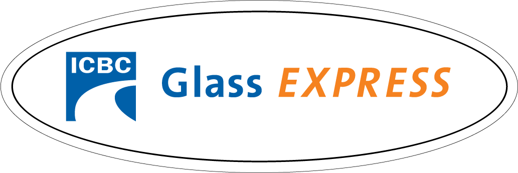 ICBC Glass Expert