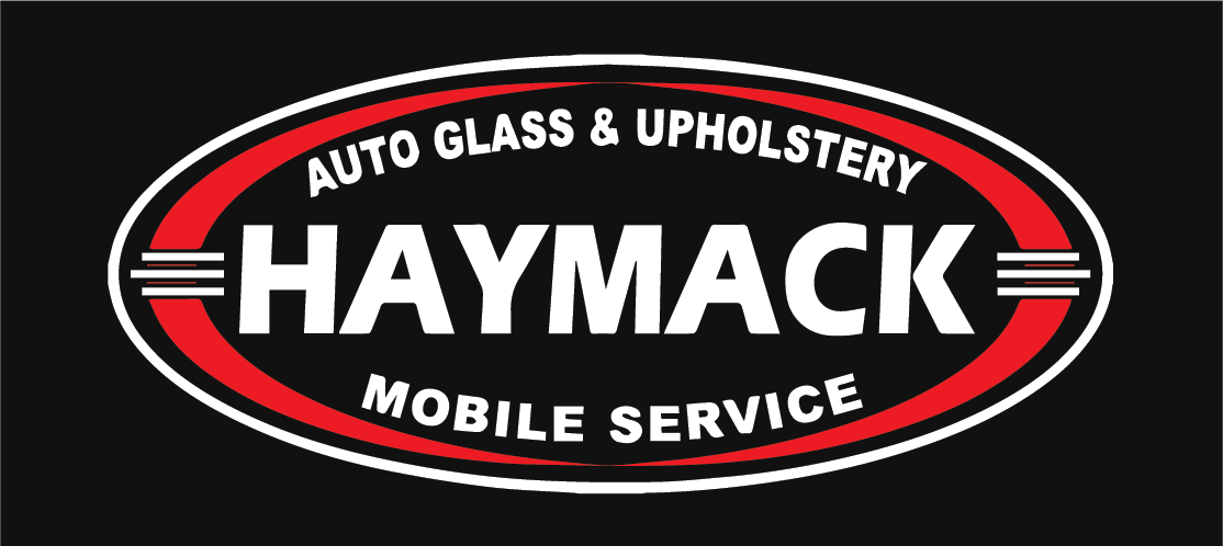 Haymack Auto Glass